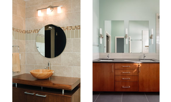 Bathroom Mirrors York made to measure bathroom mirrors leeds - bathroom design