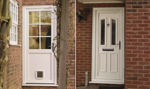 Pvcu doors leeds glass yorkshire windows doors for Pvcu patio doors